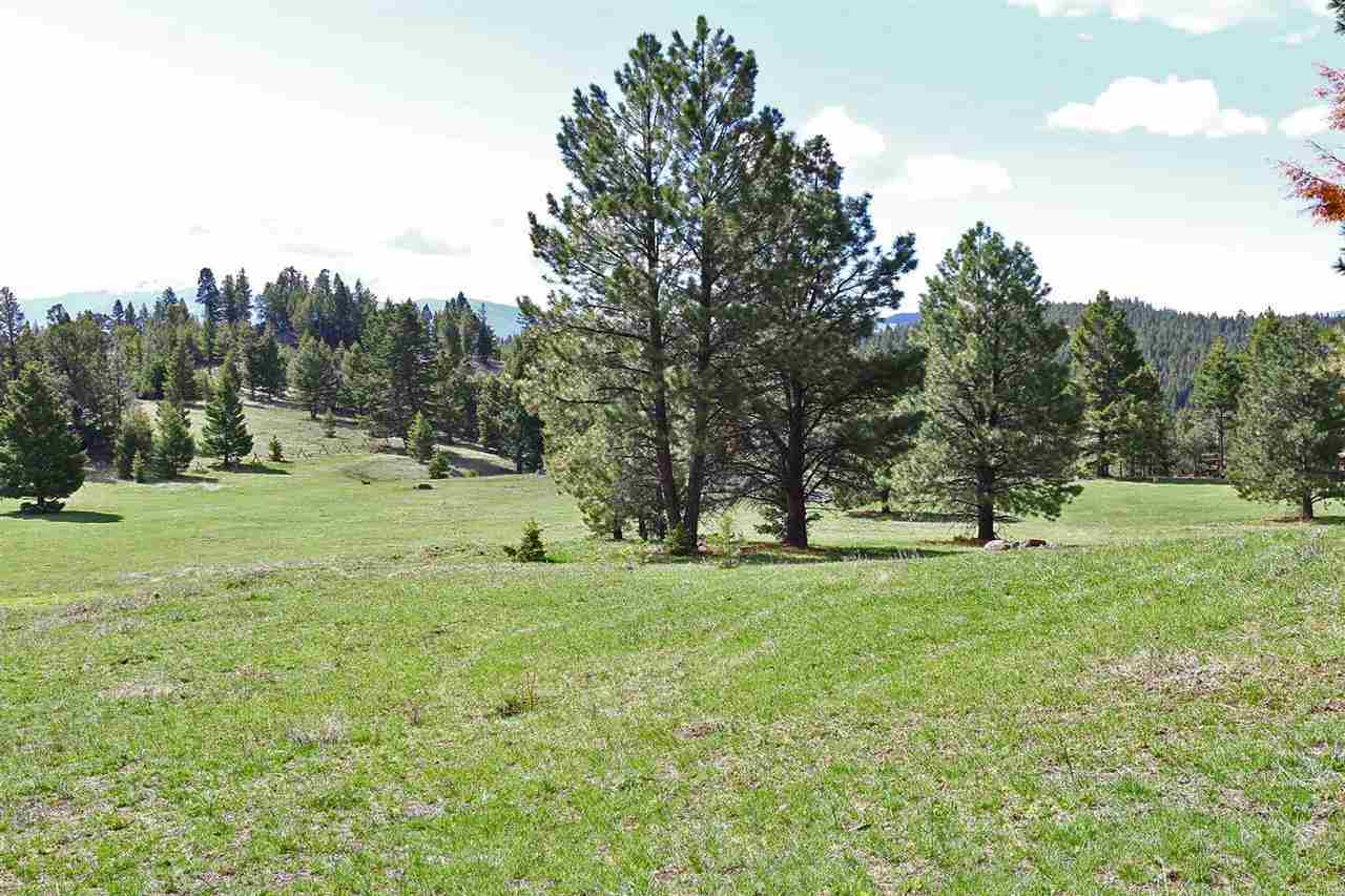 80 acres by Clancy, Montana for sale