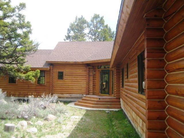 Real Estate for Sale, ListingId: 28227739, Boulder,MT59632