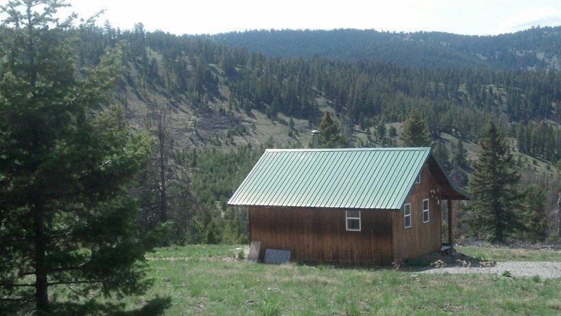 Real Estate for Sale, ListingId: 28341455, Drummond,MT59832