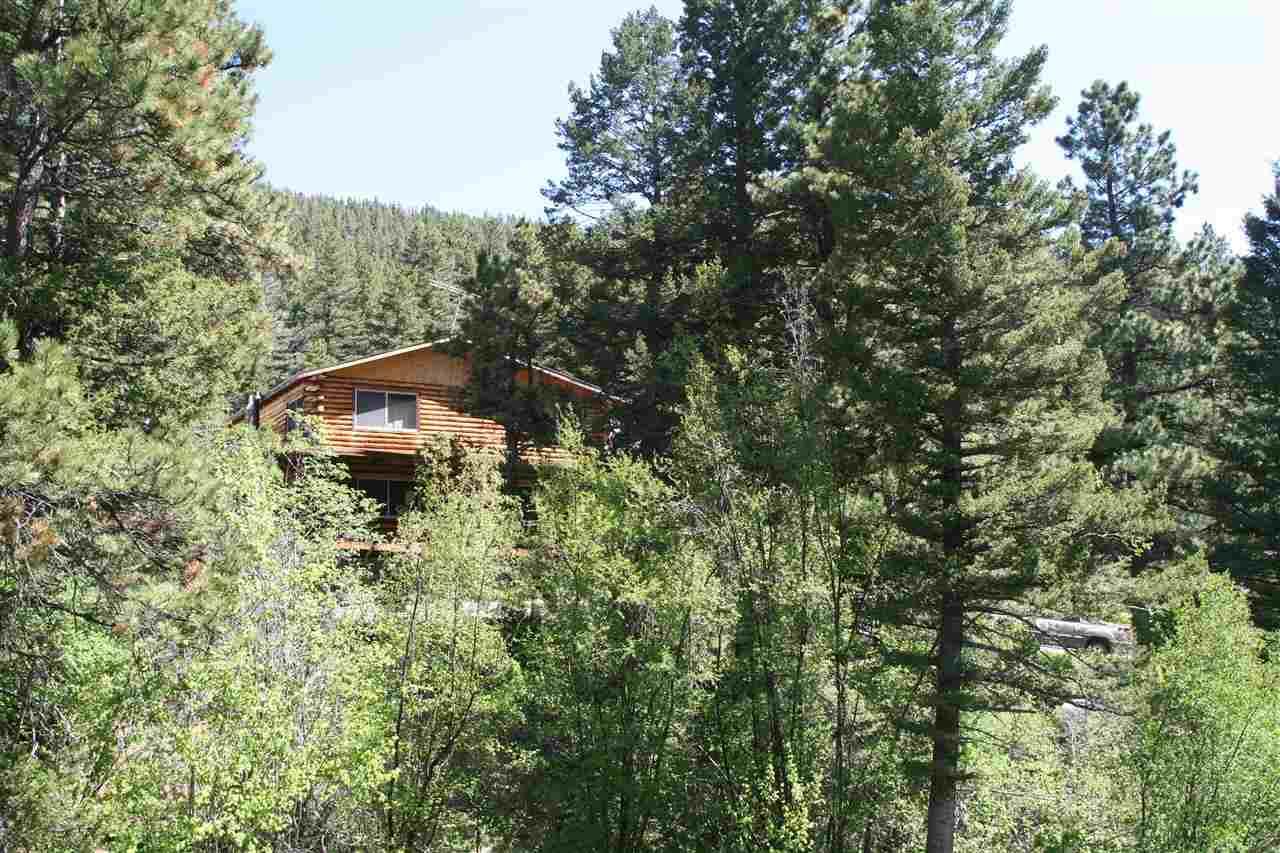 Real Estate for Sale, ListingId: 28426494, Wolf Creek,MT59648