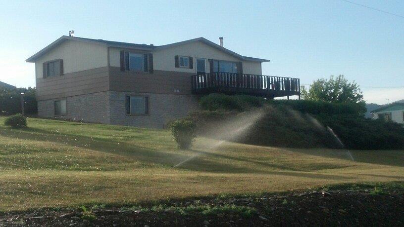 Real Estate for Sale, ListingId: 28473474, Drummond,MT59832