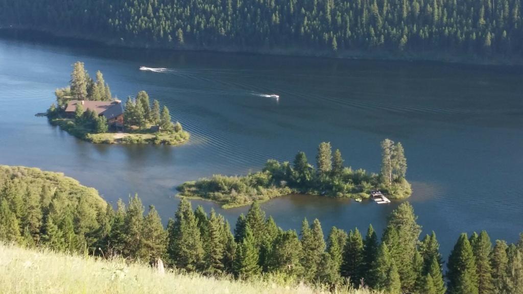 Real Estate for Sale, ListingId: 28571128, Seeley Lake,MT59868