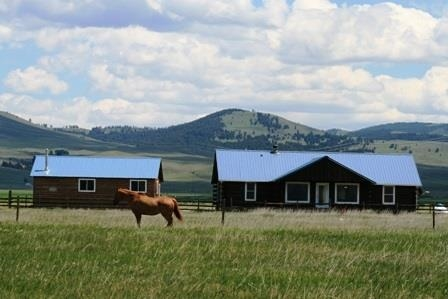 5 acres Deer Lodge, MT
