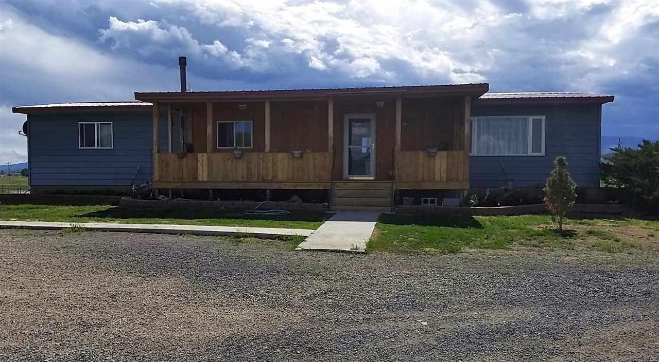 3 acres Deer Lodge, MT