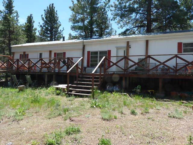 Real Estate for Sale, ListingId: 28772541, Wolf Creek,MT59648
