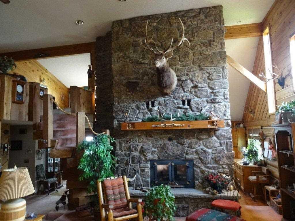 Real Estate for Sale, ListingId: 28800559, Colstrip,MT59323