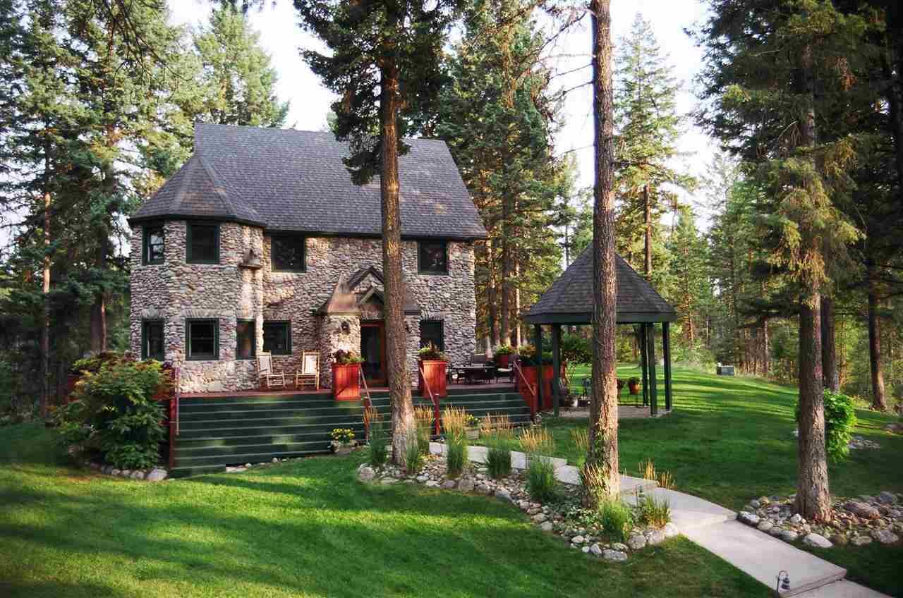 Real Estate for Sale, ListingId: 28855224, Columbia Falls,MT59912