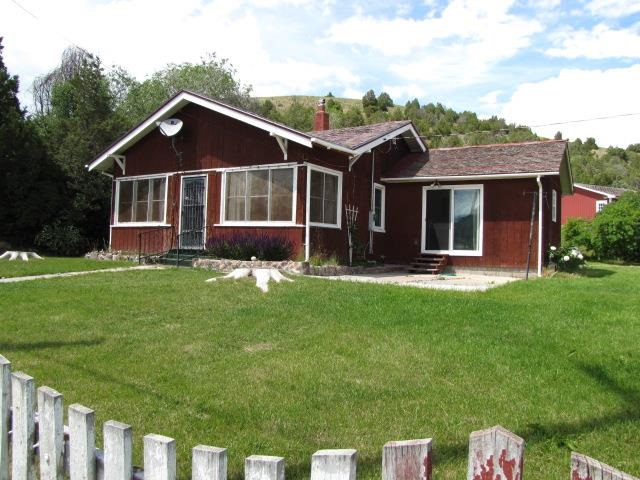 42 Westwood Rd, Deer Lodge/Garrison, MT 59731