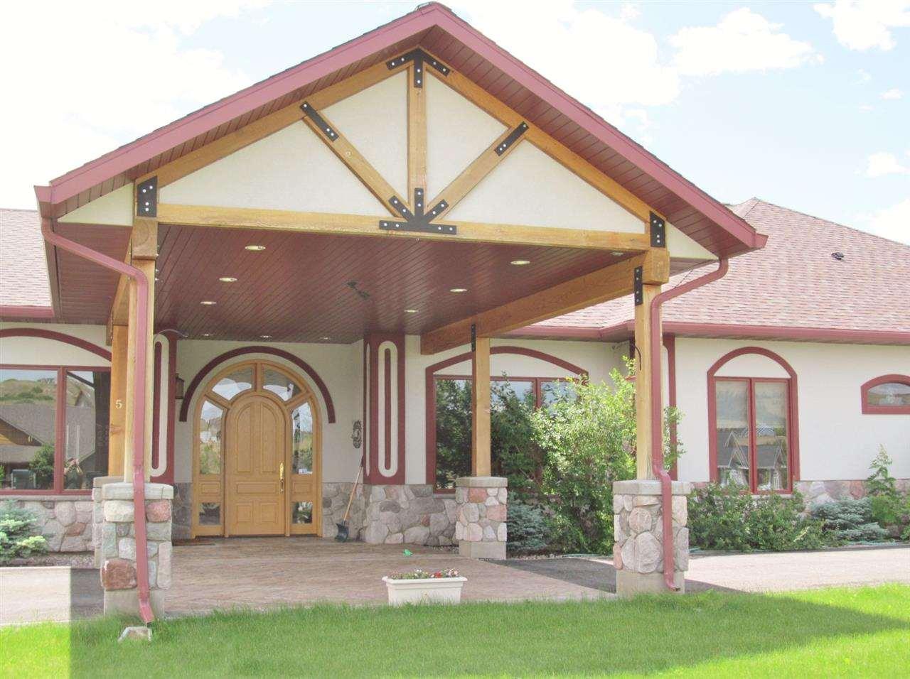 Real Estate for Sale, ListingId: 28886544, Montana City,MT59634