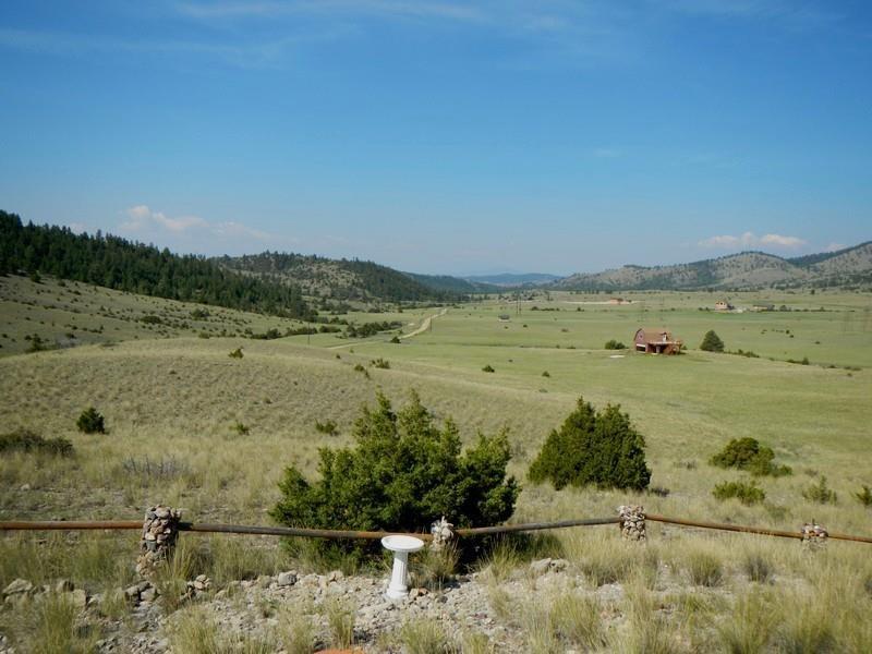 Real Estate for Sale, ListingId: 28886554, Helena,MT59602