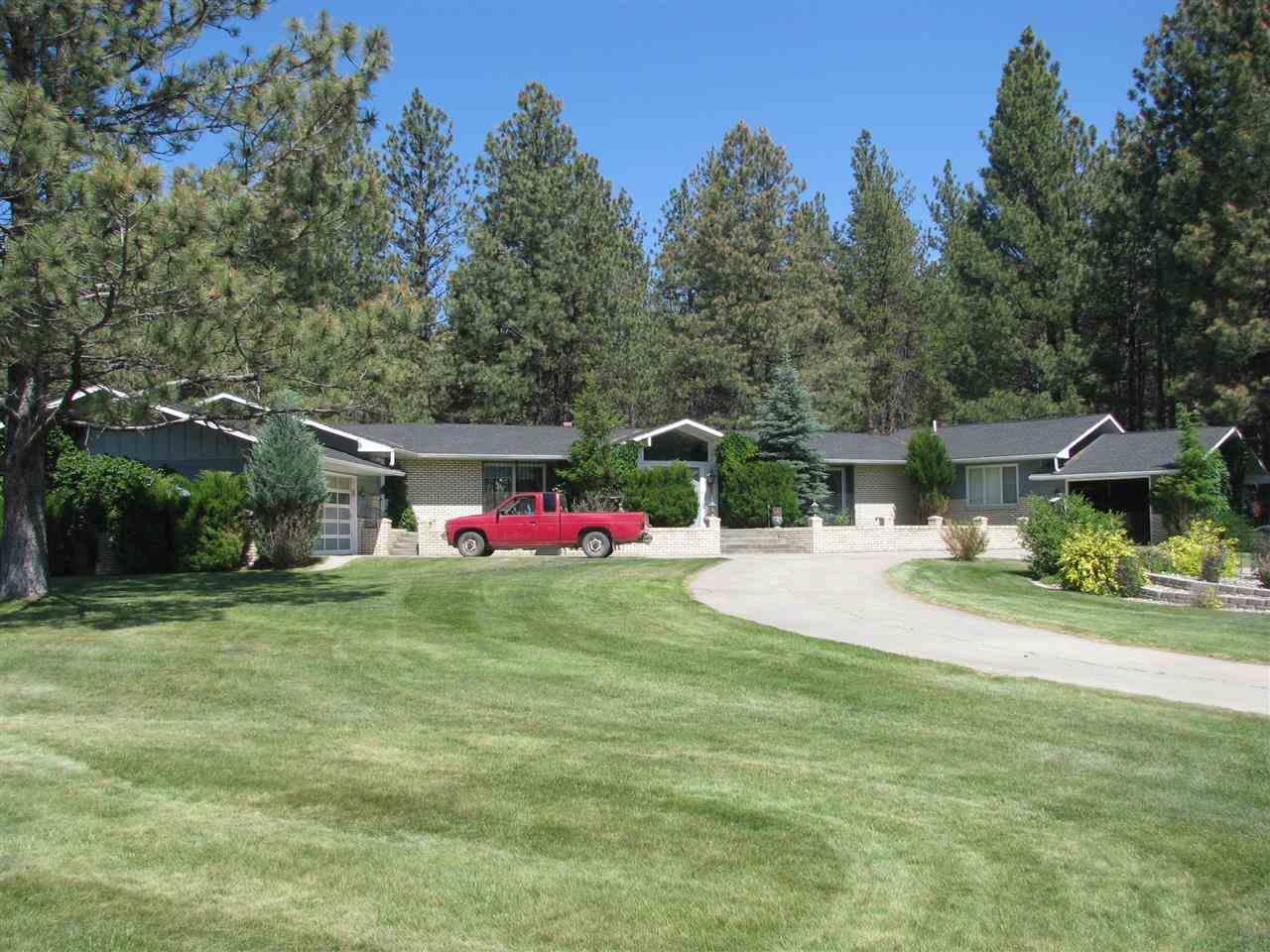 Real Estate for Sale, ListingId: 28938541, Clancy,MT59634