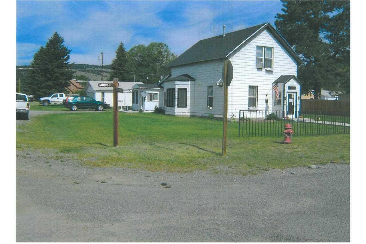 Real Estate for Sale, ListingId: 28974335, Boulder,MT59632