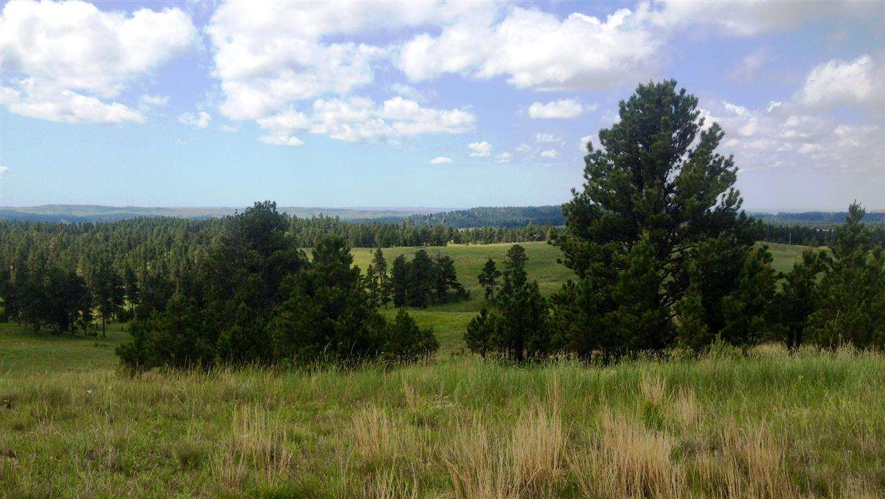 5,982 acres Ismay, MT