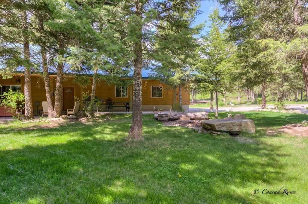 Real Estate for Sale, ListingId: 29010384, Proctor,MT59929