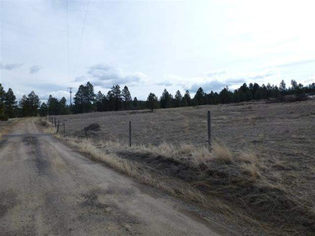 Palmer Ranch Ln, Clancy, MT 59634