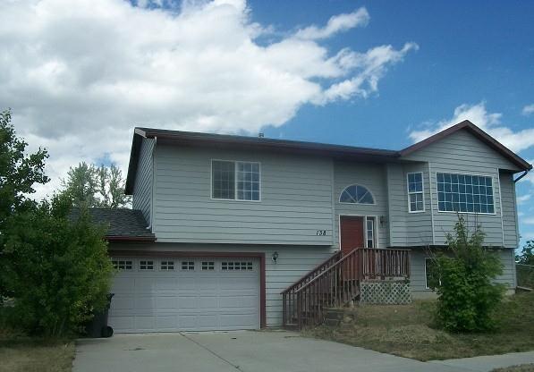 Real Estate for Sale, ListingId: 29062671, Helena,MT59601