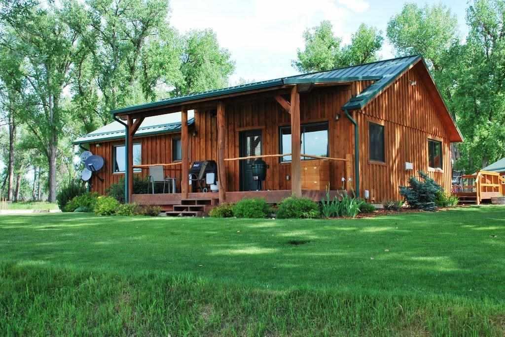 Real Estate for Sale, ListingId: 29096710, Hardin,MT59034