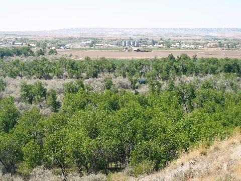 Real Estate for Sale, ListingId: 29102929, Hardin, MT  59034