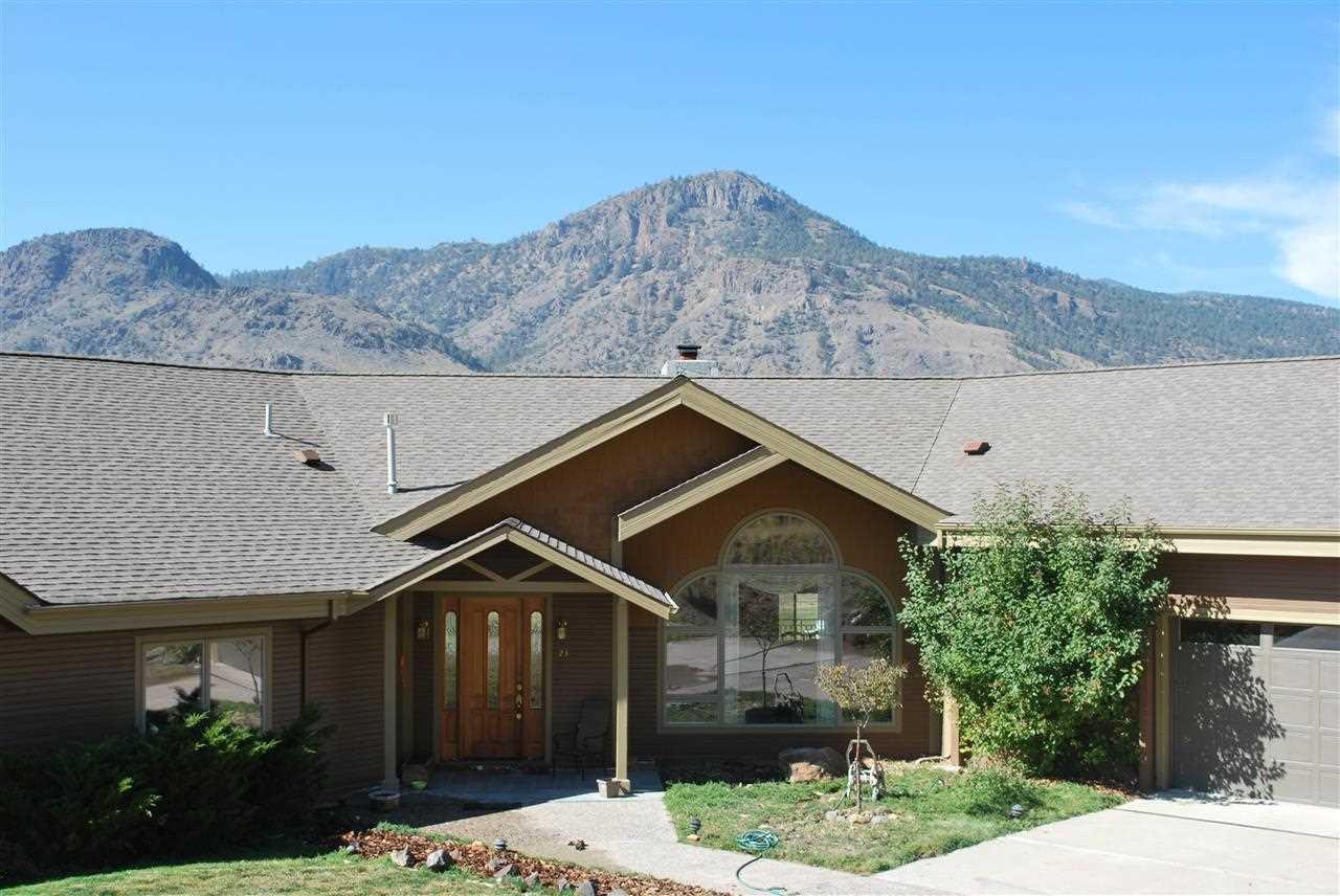 Real Estate for Sale, ListingId: 29114406, Gardiner,MT59030