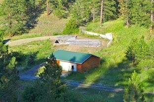 Real Estate for Sale, ListingId: 29114393, Cascade,MT59421