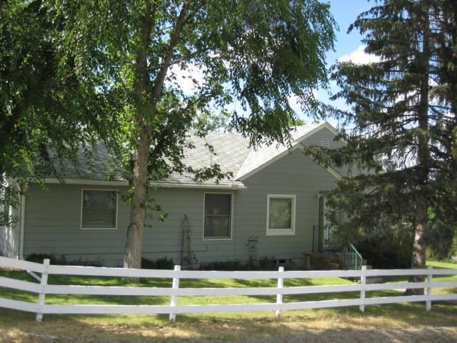 720 Laurel St, Helena, MT 59601