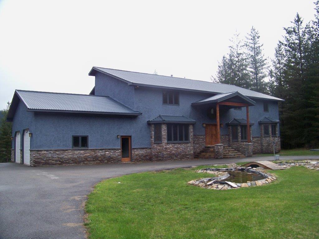 Real Estate for Sale, ListingId: 29258885, Heron,MT59844