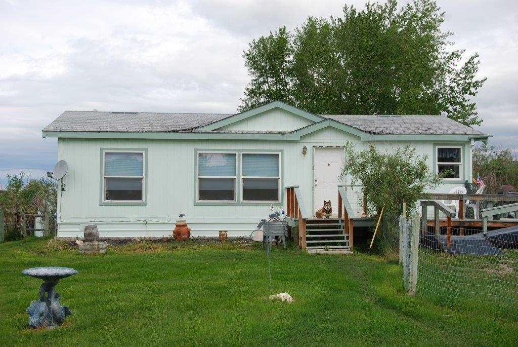 Real Estate for Sale, ListingId: 29287828, White Sulphur Springs,MT59645