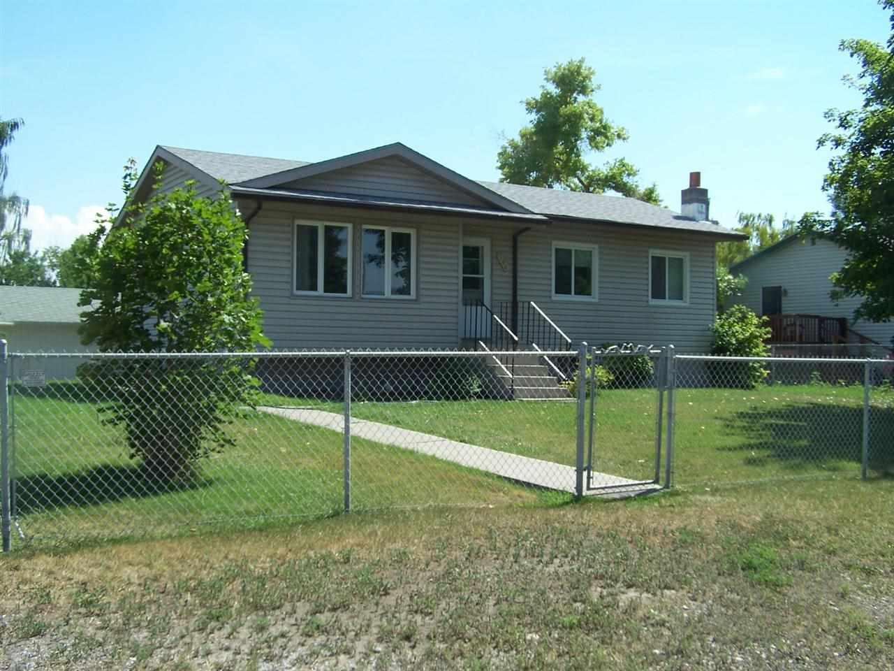 706 C St, Townsend, MT 59644