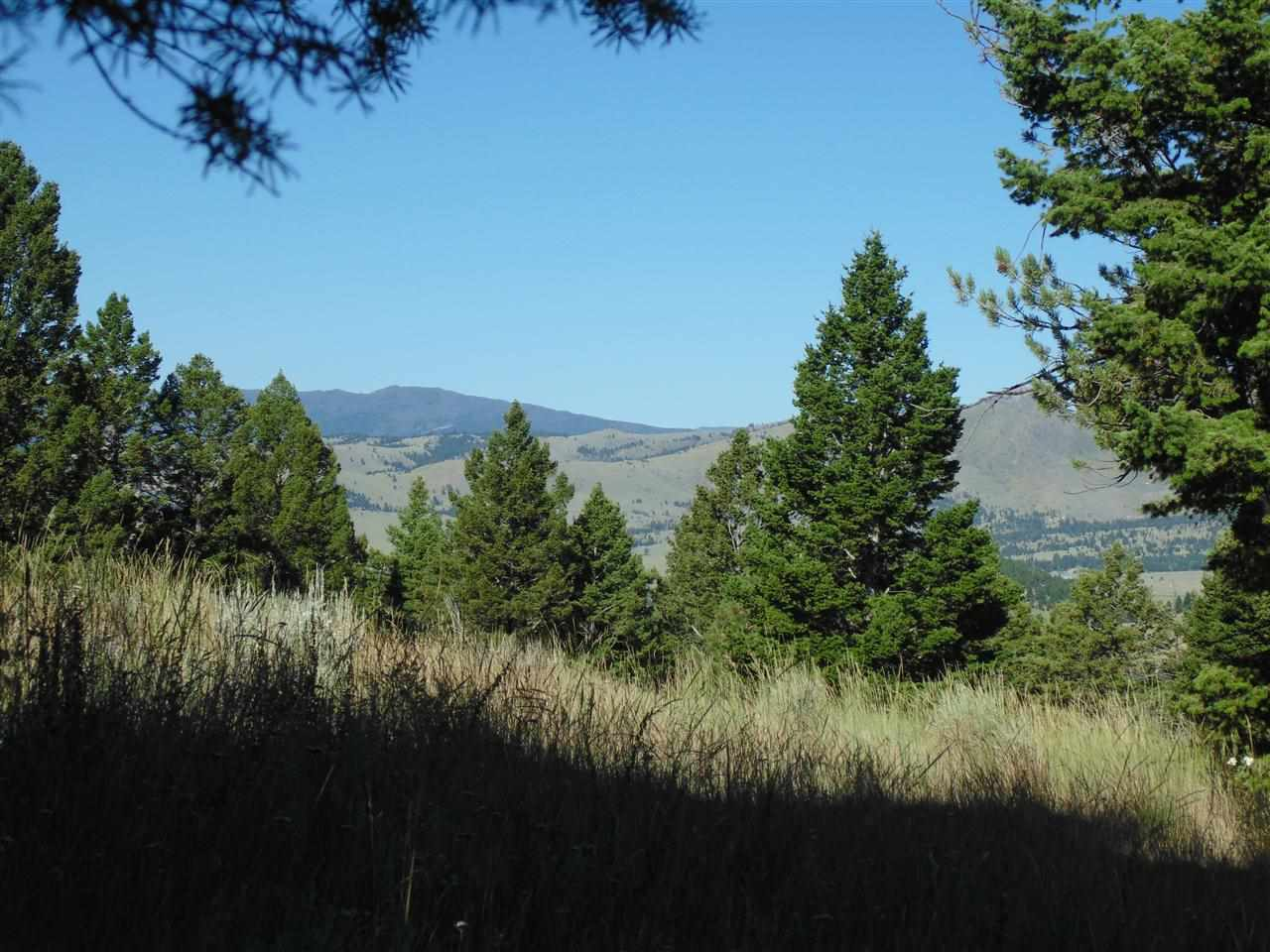 Real Estate for Sale, ListingId: 29349987, Boulder,MT59632