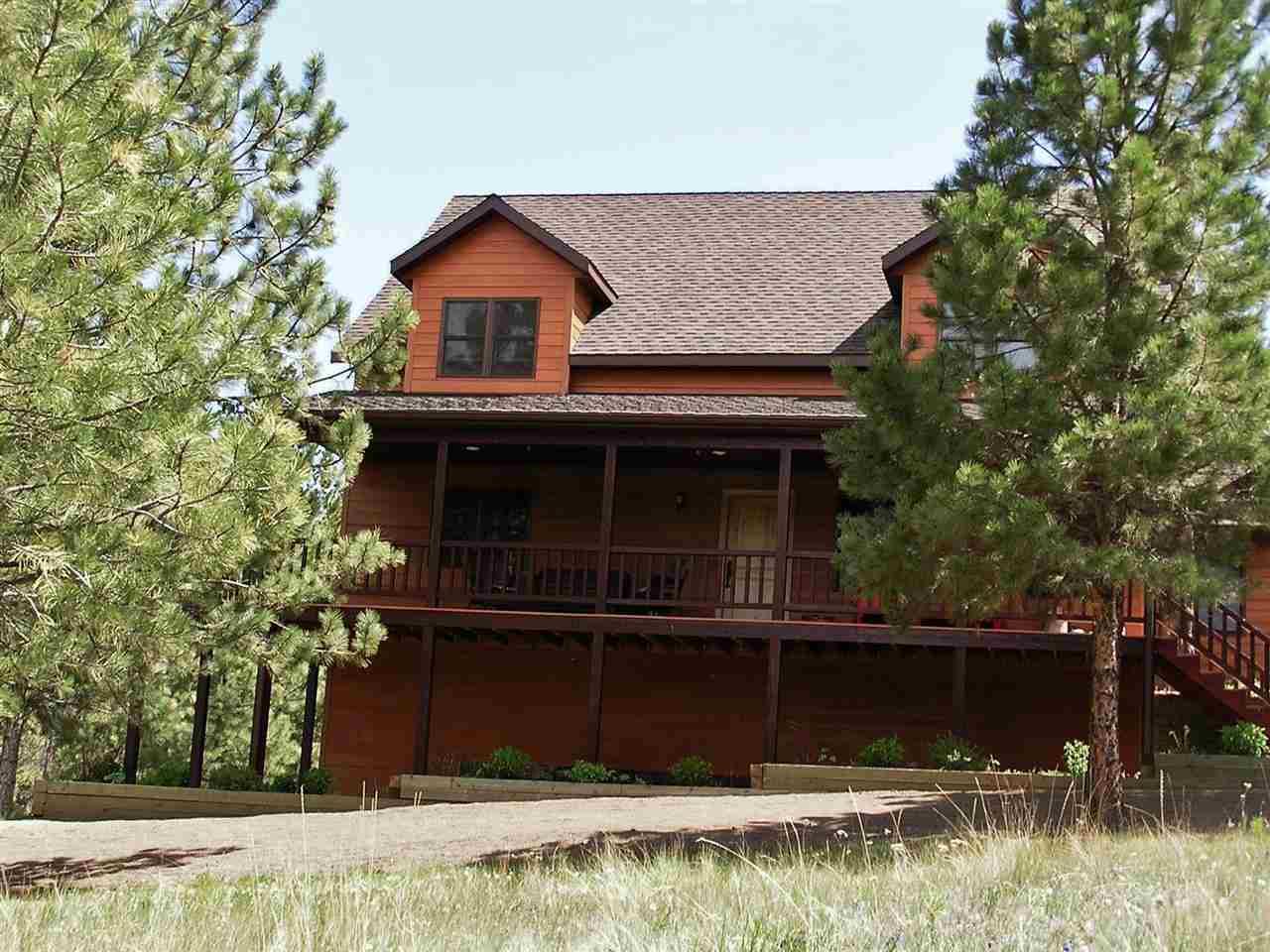 Real Estate for Sale, ListingId: 29360184, Clancy,MT59634