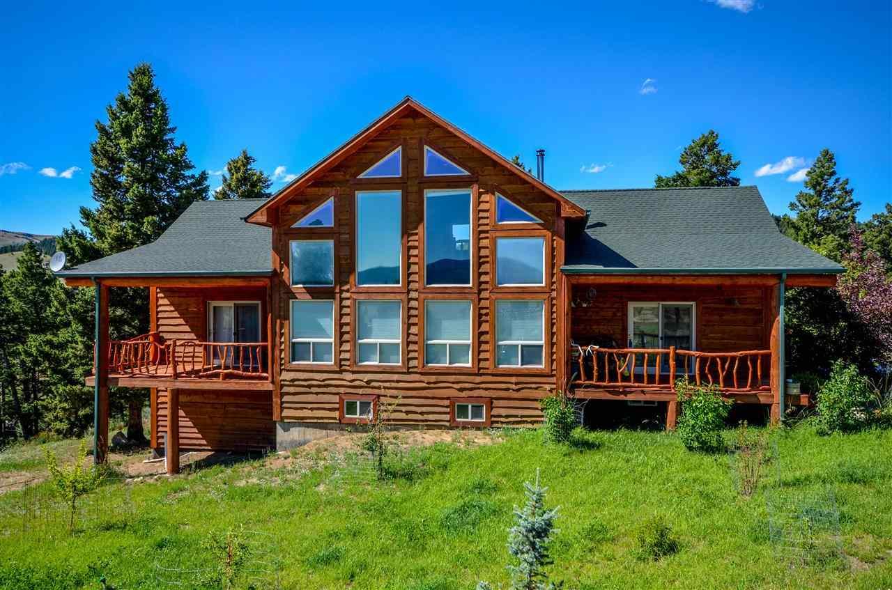 Real Estate for Sale, ListingId: 29385396, Boulder,MT59632