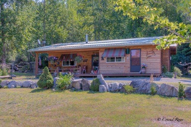 Real Estate for Sale, ListingId: 29394819, Lakeside,MT59922