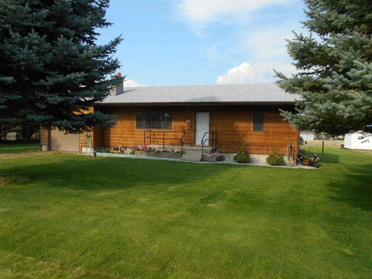 31 Manor Dr, Townsend, MT 59644