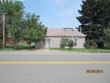 Real Estate for Sale, ListingId: 29428364, Boulder,MT59632