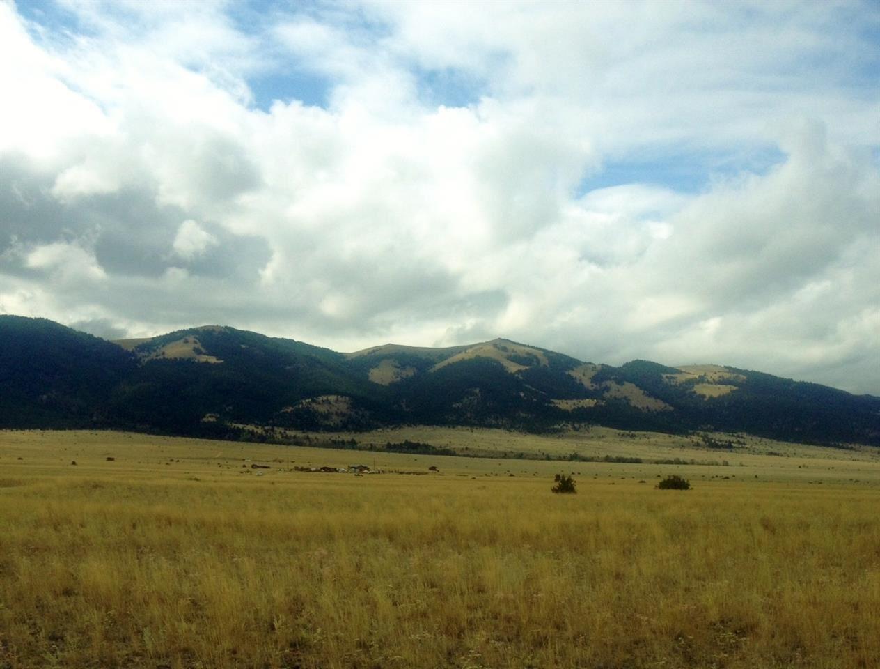 Real Estate for Sale, ListingId: 29428368, Boulder,MT59632
