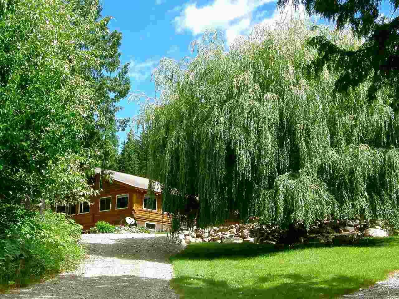 Real Estate for Sale, ListingId: 29448694, Troy,MT59935