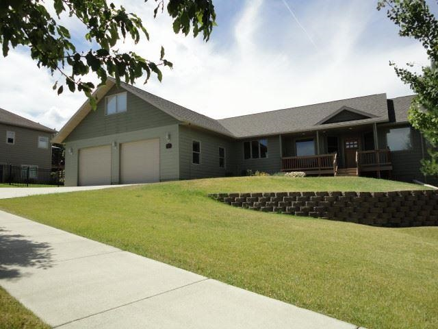 One of Helena 5 Bedroom Homes for Sale