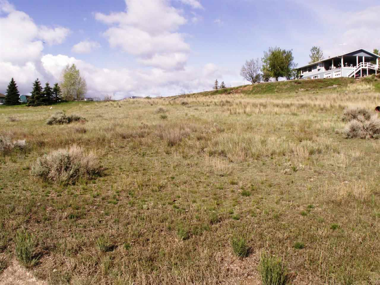 River Rd, Townsend, MT 59644