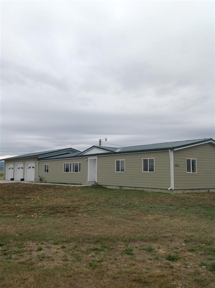 3602 Howard Rd E, Helena, MT 59602