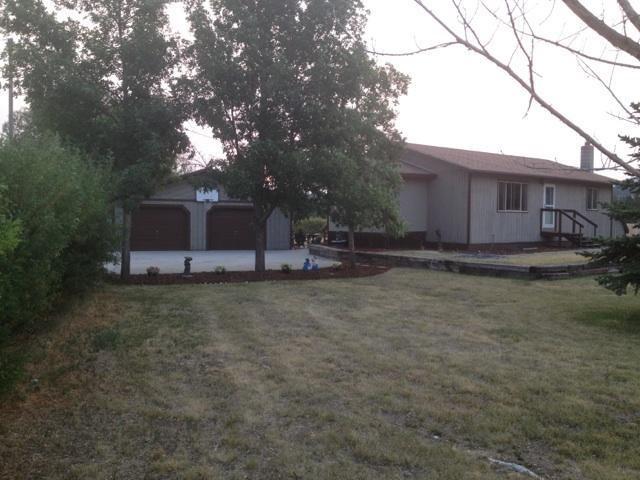 37 McClellan Creek Rd, Clancy, MT 59634