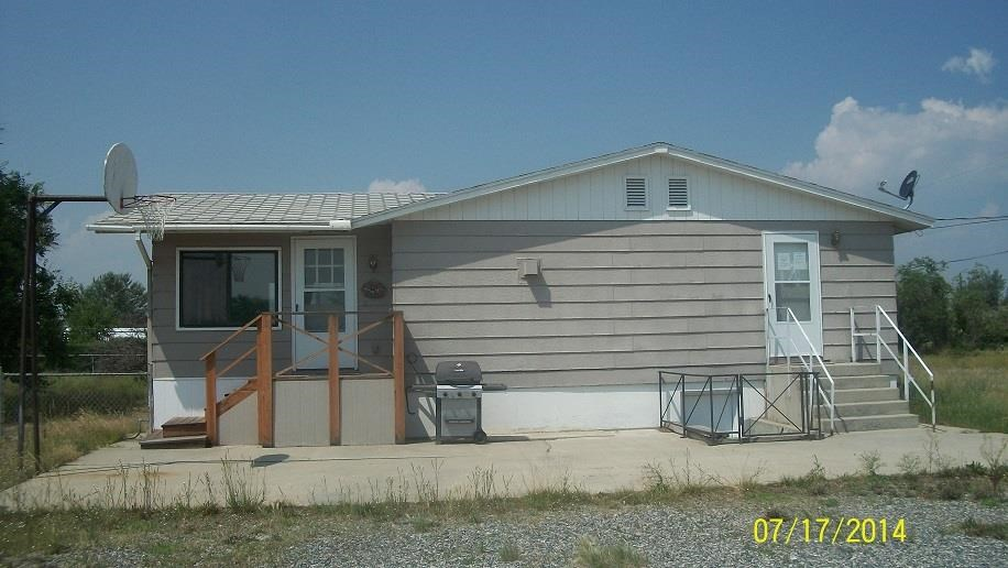 3320 Grand View Dr, East Helena, MT 59635