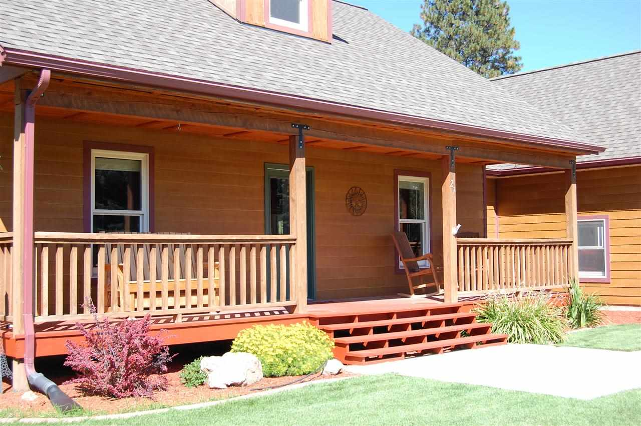 Real Estate for Sale, ListingId: 29805849, Clancy,MT59634