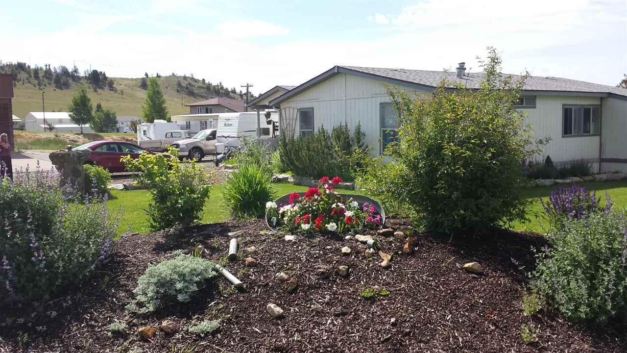 Real Estate for Sale, ListingId: 29824178, Boulder,MT59632
