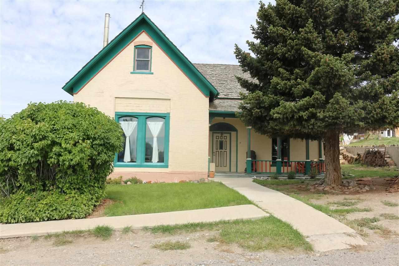 Real Estate for Sale, ListingId: 29860853, White Sulphur Springs,MT59645