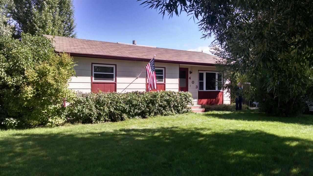 Real Estate for Sale, ListingId: 29910482, Boulder,MT59632