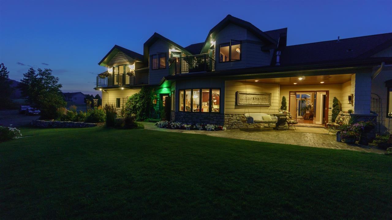 Real Estate for Sale, ListingId: 29919453, Montana City,MT59634