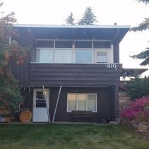 Real Estate for Sale, ListingId: 30021954, Deer Lodge,MT59722