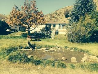 Real Estate for Sale, ListingId: 30114723, Drummond,MT59832