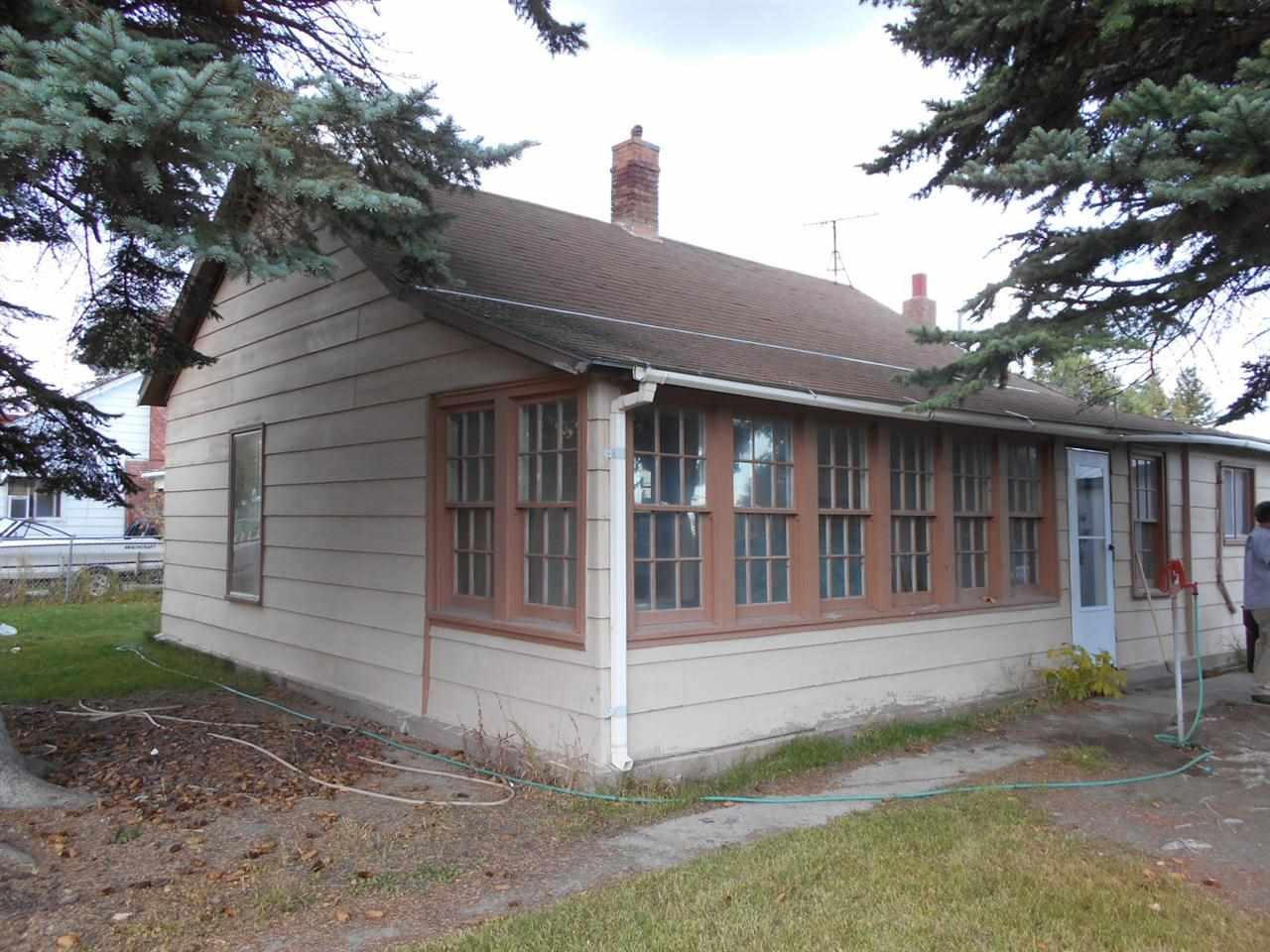 133 S Oak St, Townsend, MT 59644