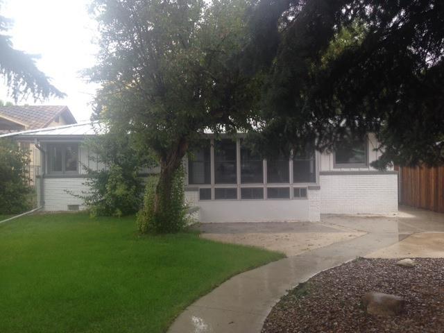 Real Estate for Sale, ListingId: 30138566, Great Falls,MT59405